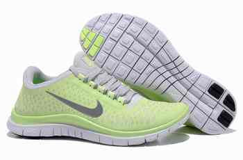 sports shoes 5bdbd c3b29 nike hyperfuse,running femme pas cher,nike free rose