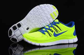 the latest 2a001 b86eb Nike Free 5.0 Homme-Nike Free 5.0 V4 Pour Homme,Nike Air Presto Foot