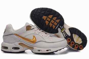 new products b0bcd 20722 air max tn vendre,tn pas cher,nike requin rose