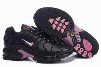 uk availability f51b7 af26f chile 62 nike tn,tn requin pas cher taille 38,nike pas cher chine