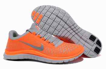 best sneakers f9548 c0b5b ... air-max-pas-cher, Nike-Free-3.0-Homme ...