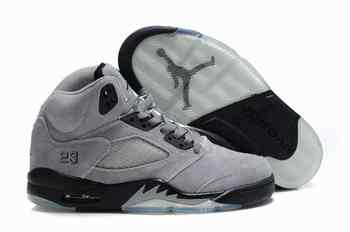 énorme réduction 72f54 d7aeb Air Jordan Retro 5 Femme discount,Air Jordan Retro 5 pas ...
