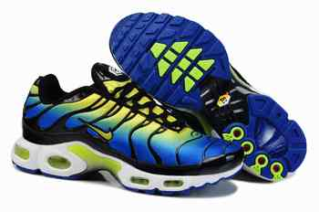 nike tn requin