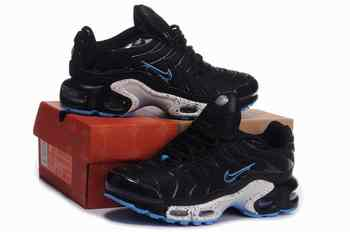 Chaussure Chers Requin nike tn Pas Tn Taille 47 45 8wkXOn0P
