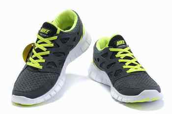 magasin running paris,chaussure montante nike,nike pas chere