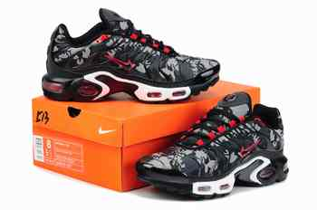 magasin d'usine 71031 badbf Nike TN Requin 2014-Nike Shoes | Foot Locker,Nike tn | Facebook