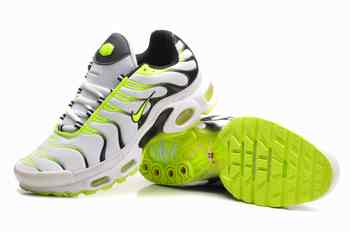 photos officielles 6a167 b883f Nike TN Requin 2015 Hommes-nouvelle chaussure nike