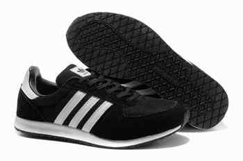 Vente Homme En Chaussures Adidas chaussures Homme Gros 8nOPw0k